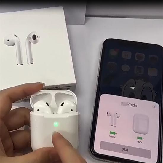 Sans campagne digitale, les AirPods Max d'Apple n'ont pas le succès escompté en Chine