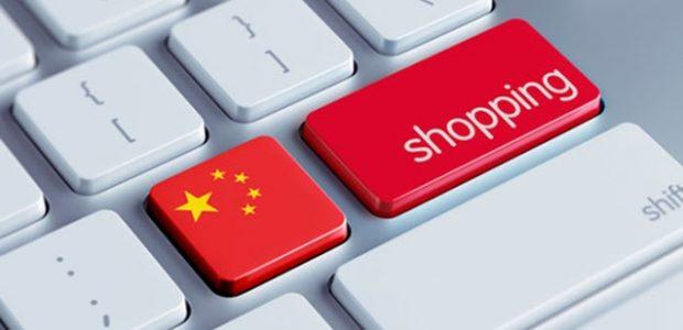 Les achats en ligne en Chine gagnent du terrain grâce à «Buy Now, Pay Later»