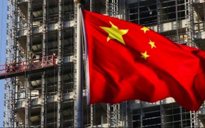 Les dernières tendances sur les investisseurs chinois et l'immobilier