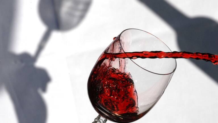 Une campagne australienne anti-Chine pénalise le vin Australien